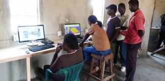 solar classroom computers twitter aleutia