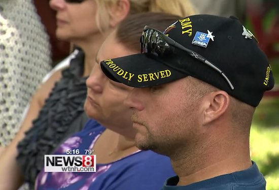 veteran-WTNH-news-video