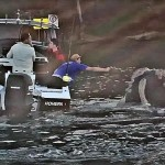 whale-fisherman-help-weather-channel-video