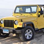 yellow-jeep-cc-ToolManTimTaylor
