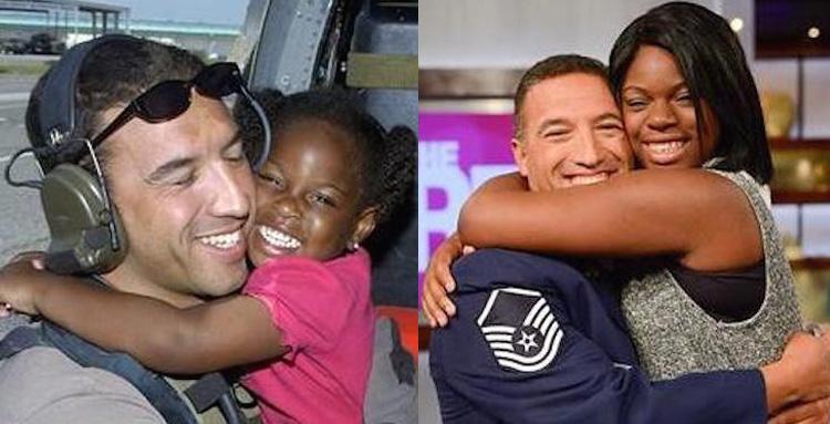 Airman-Katrina-Girl-Air-Force-TheReal