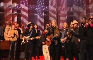 america-a-tribute-to-heroes-concert