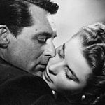 cary-grant-notorious-kiss-hitchcock