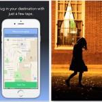 Companion-app-top-screenshot-Apple-mashup-Thomas Hawk-CC