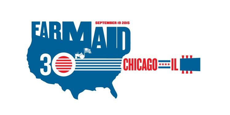 Farm-Aid-30 logo 2015