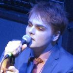 gerard-way-2014-small-by-rufus-cc