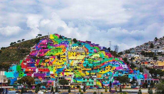 Germen-Crew-mexican-graffiti-GermanCrewFacebook