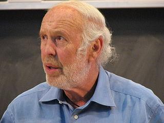 Jim Simons CC Gleuschk