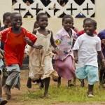 Malawi-children-Africa-UNICEF