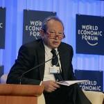 Naguib Sawiris CC World Economic Forum