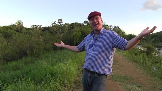 Nicholas Locke-101shortfilmsrio-youtube