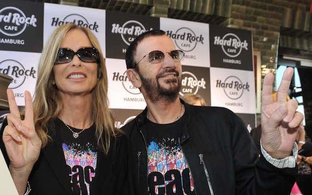Ringo Bach CC Schroder & Schombs PR