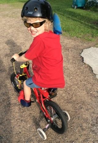 brock-on-bike-fortyseventimesbrock-blog