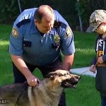 cropped Ethan-Green-and-Police-Dog-Screenshot-KSTP