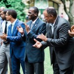 cropped100-black-men-suits-clapping-TimeFrozen-Photography-Released