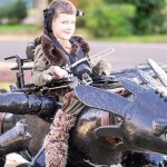 dragon-wheelchair-costume-MagicWheelchair-website-cropped
