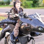 dragon-wheelchair-costume-MagicWheelchair-website