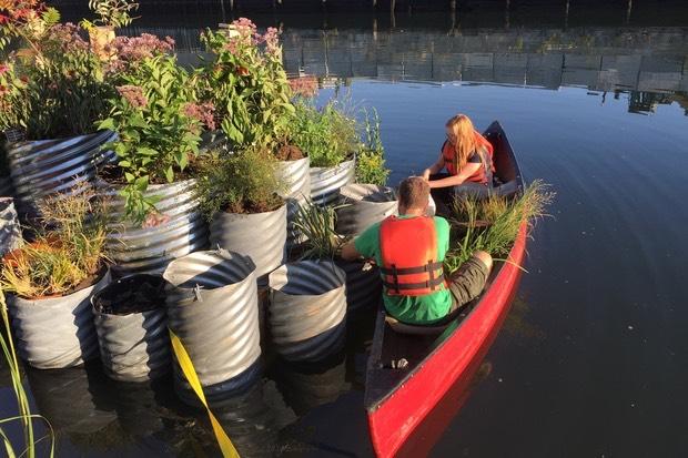 gowanus-canal-canoe-garden-Balmori-Associates-released