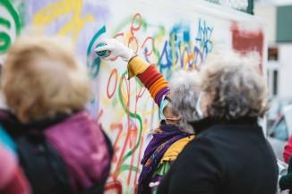 graffiti grannies 4 FB Lata 65
