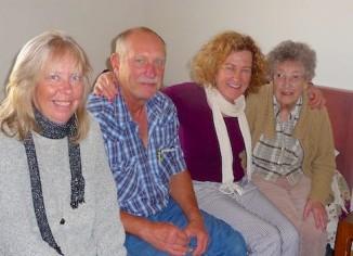 grandma-and-family-600px-geri