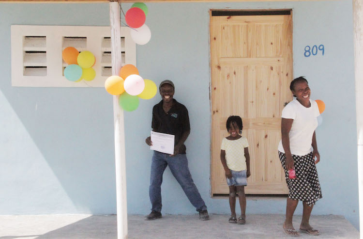 haitian-family-new-home-MOH-press-release