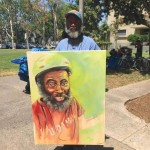 homeless-darryl-portrait-FOSA-Facebook
