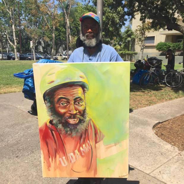 homeless-darryl-portrait-FOSA-Facebook