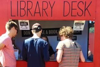 human-library-desk-Facebook