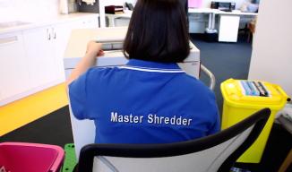 master shredder screenshot ABC
