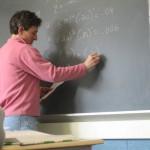 math teacher CC BurningQuestion