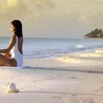 meditating-on-the-beach-CC-HTB
