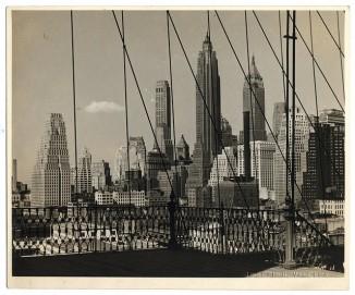 new york city financial district historic CC takomabibelot