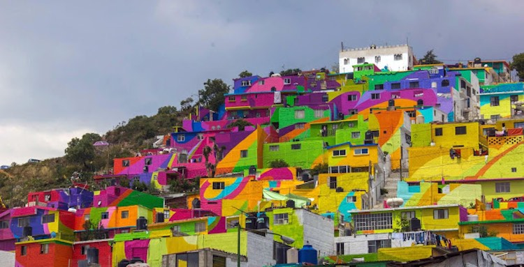 painted-Mexican-town-GermenCrew-Facebook