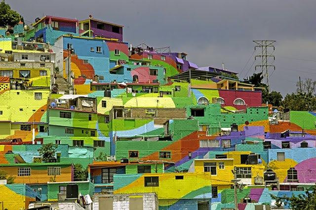 painted-mexican-buildings-GermenCrew-Facebook