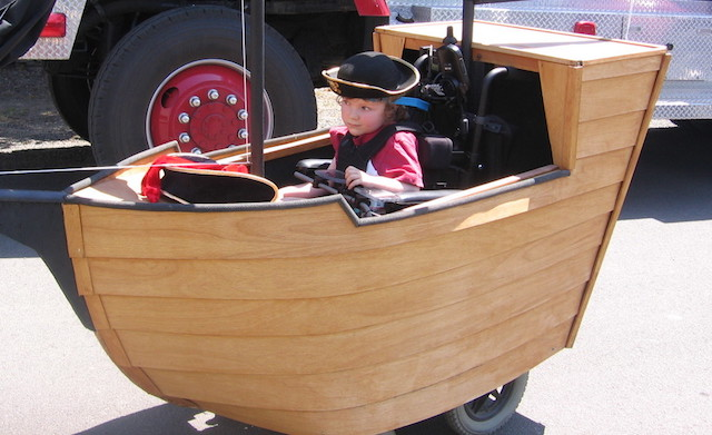 pirateship-wheelchair-costume-magicwheelchair-website