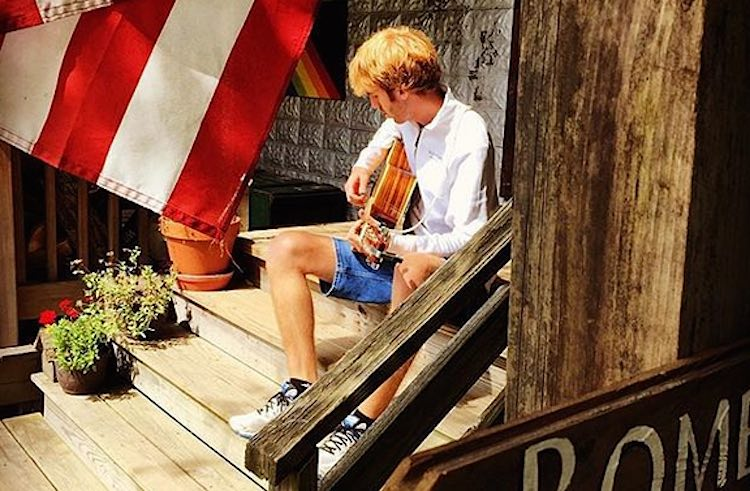 play-music-on-the-porch-day-the-andrew-smith