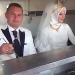 syrian refugee bride wedding-thumbnail