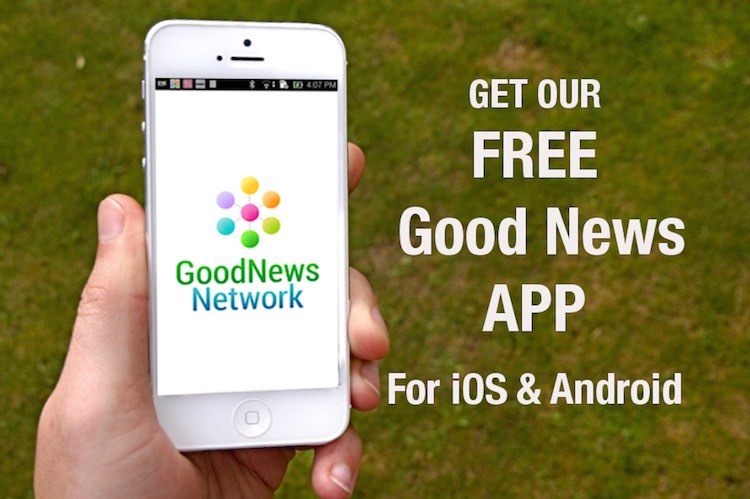 GNN App display Facebook-640px
