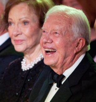 jimmy-carter-white-house-photo