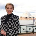 Julie_Andrews_Australia-CC-Eva-Rinaldi-crpd