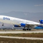 orbis-flying-hospital-from-website