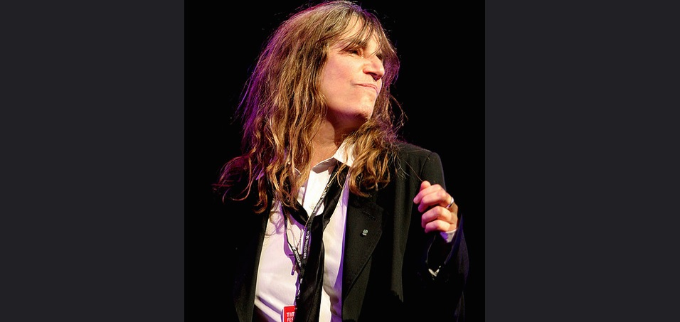 Patti-Smith-Daigo Oliva-CC