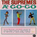 the-supremes-a-go-go-album-cover