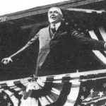 warren-harding-on-race-in-birmingham