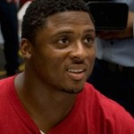 Warrick Dunn-small-pubdomain