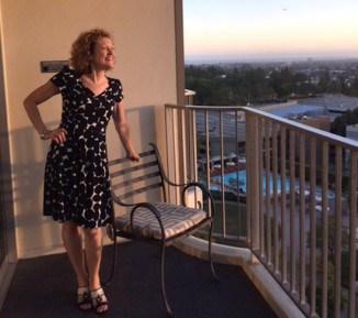 dress-geri-balcony-LA