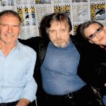 harrison-ford-with-star-wars-pals-tribune