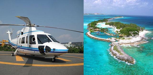 helicopter-rescue-billionaire-CC-Dolphins-CC-Neruru