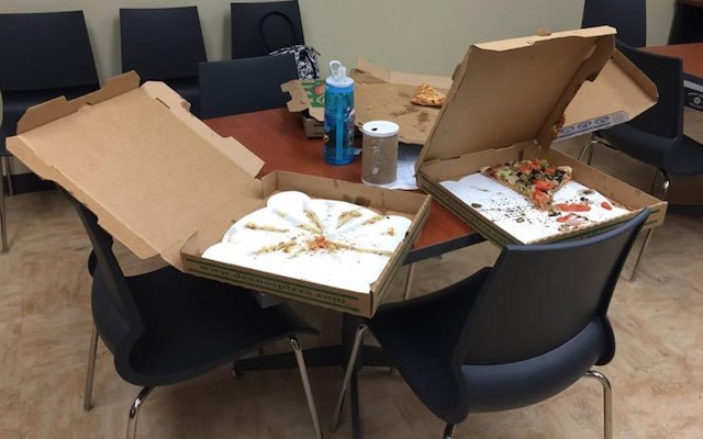 hospital-pizza-donation-louisiana-released by Daryl Cetnar