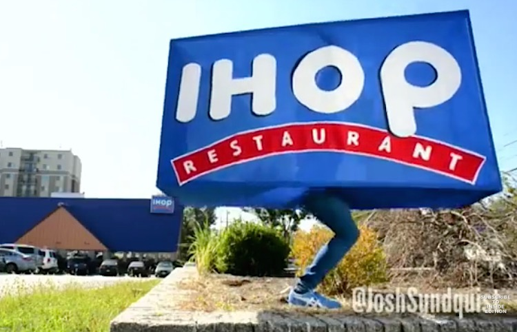 ihop-halloween-costume-Youtube-screenshot